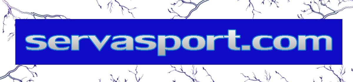 ข่าวกีฬาออนไลน์