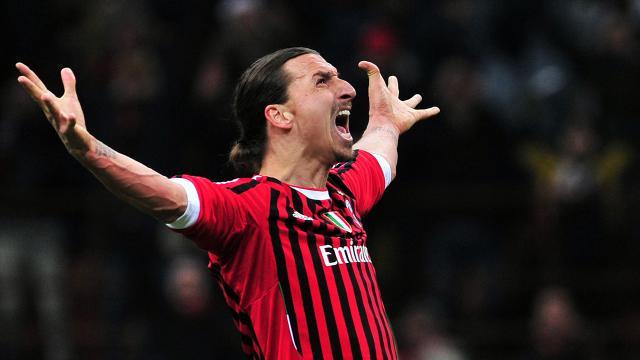 นักฟุตบอลที่ดีที่สุด